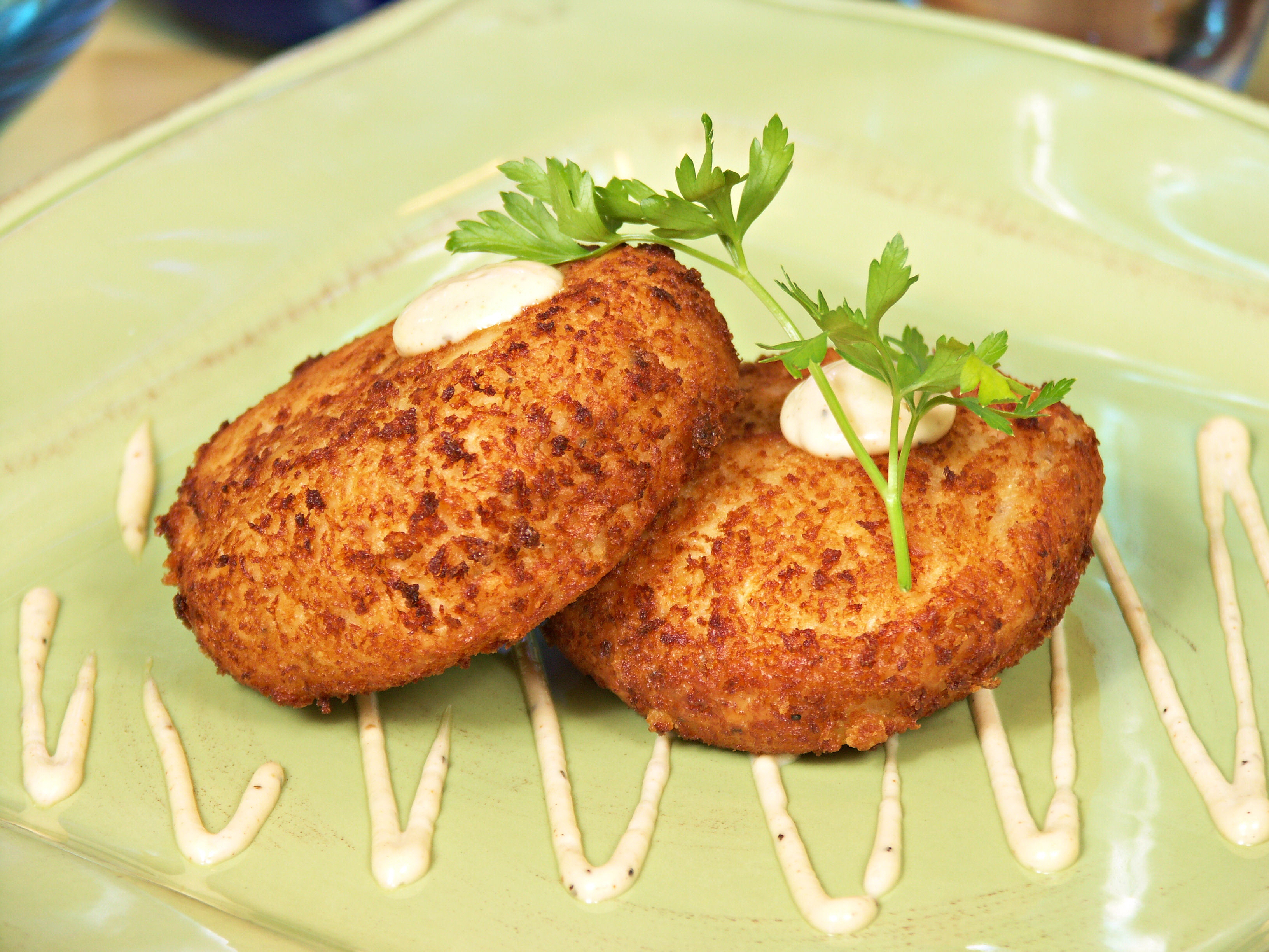 Spinach and salmon fish cakes barnstaple personal for Salmon fish cakes