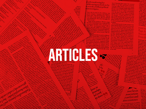 Absolute Articles