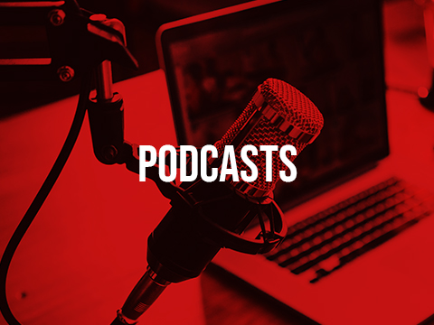 Absolute Podcasts